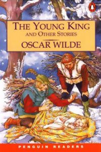 The Young King and Other Stories