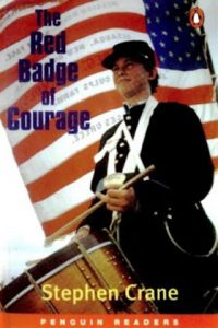 The Red Badge of Courage